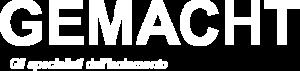 logo gemacht