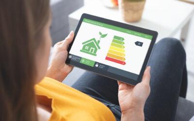 Efficienza energetica degli edifici: dove, come, quando