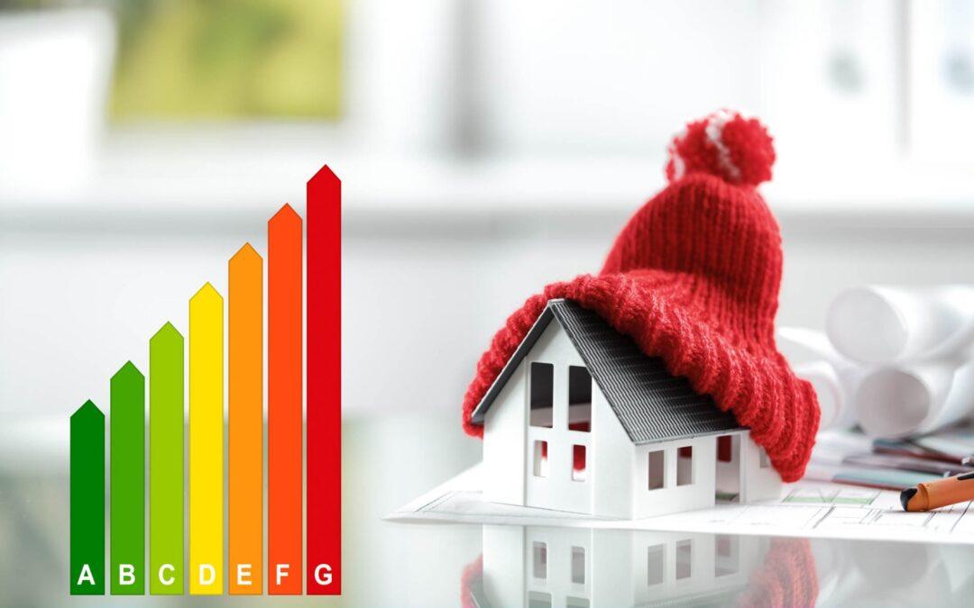 Cessione del credito grazie all'isolamento termico: come ottenerlo