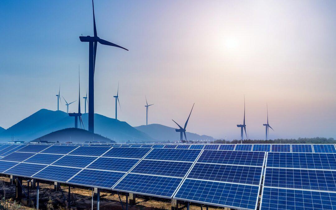 Ottimizzare i consumi con le energie rinnovabili